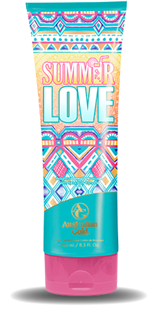 australian_gold_summer_love_8.5oz