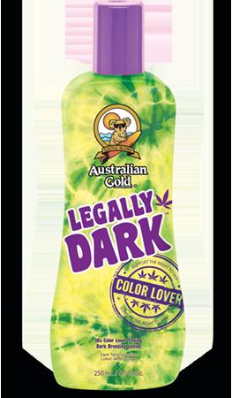legally_dark