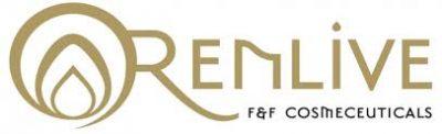 logo-renlive