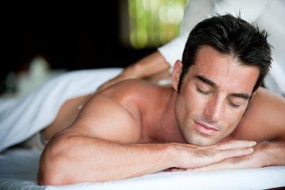 massaggio-rimini-uomo